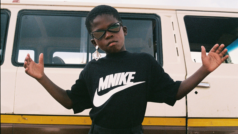 The leaders of South African streetwear