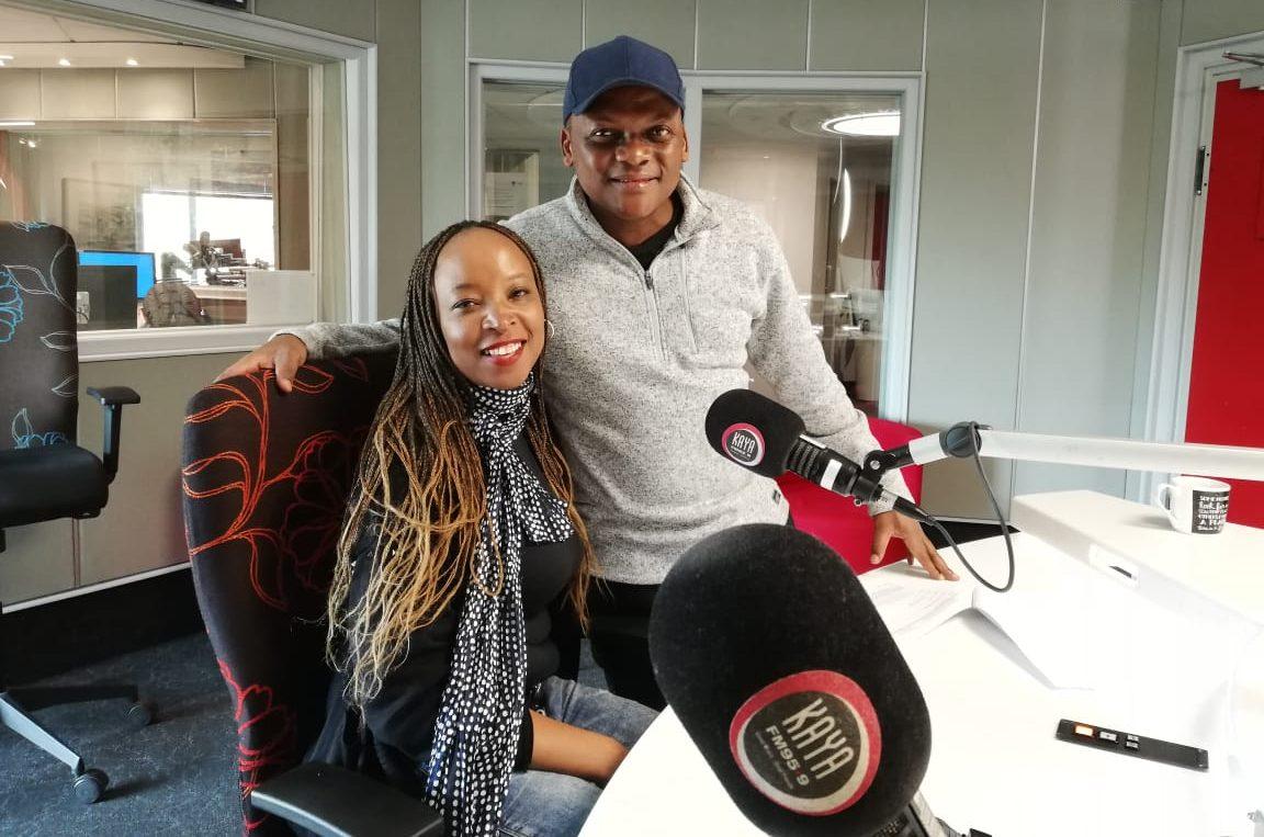 african leterature, ndumiso ngcobo, angela makholwa interview,