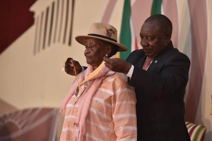Nomhle Nkonyeni, nomhle nkonyeni tribute, nomhle nkonyeni obituary,