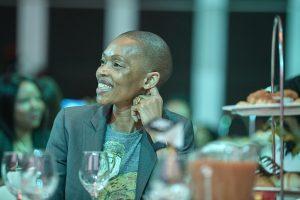 zanele marutlulle, Kaya FM FNBBWB, FNB Business Women's Breakfast, FNB Business,
