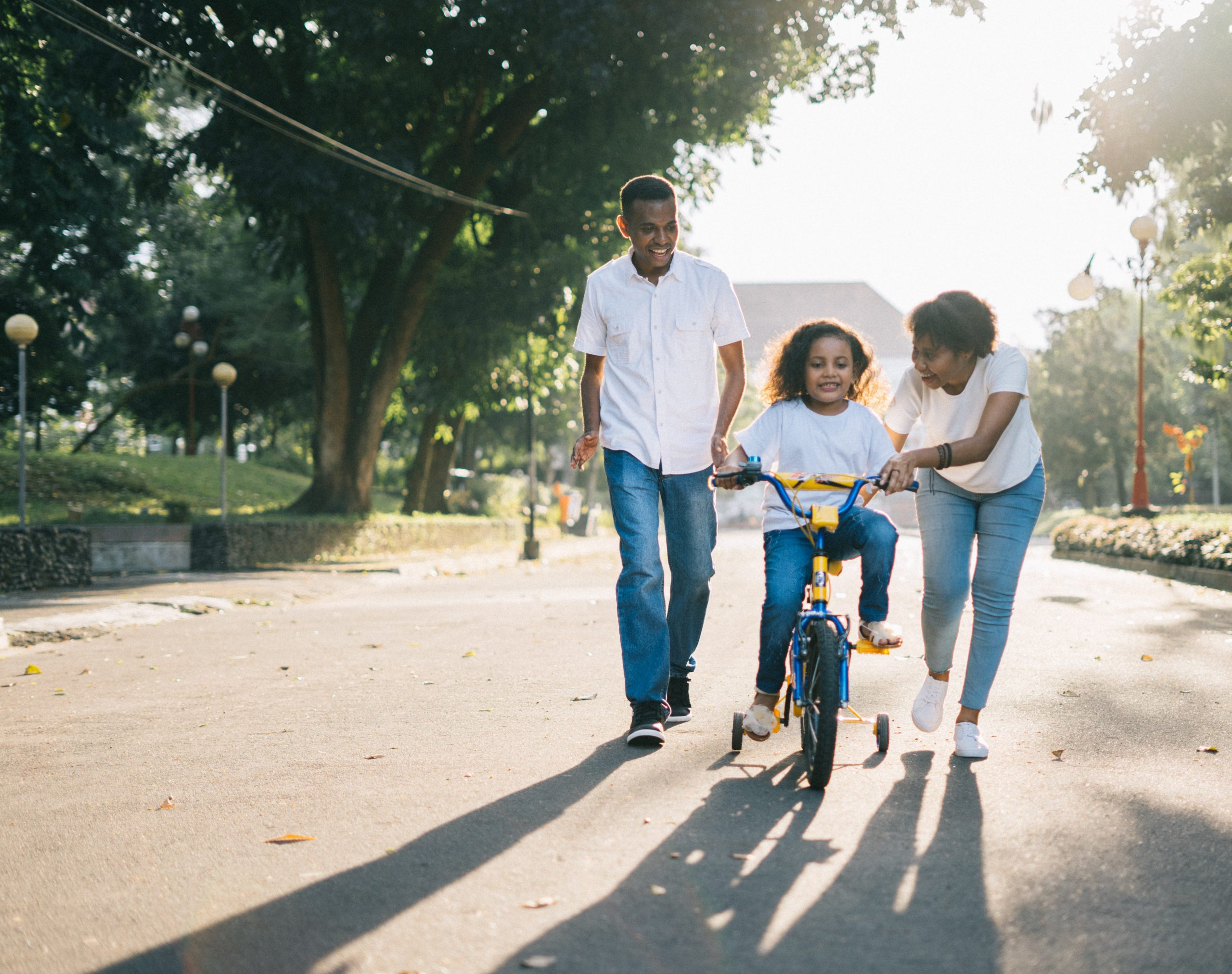 3 Tips to reach the perfect work-life balance for parents