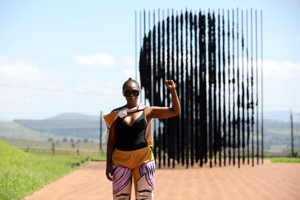 tourism kwazulu natal, unathi tourism kzn, Midlands Meander itinerary