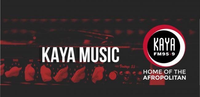 Kaya Music