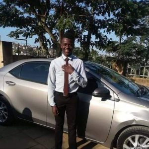 KZN family clings to hope that kidnapped son will return unharmed