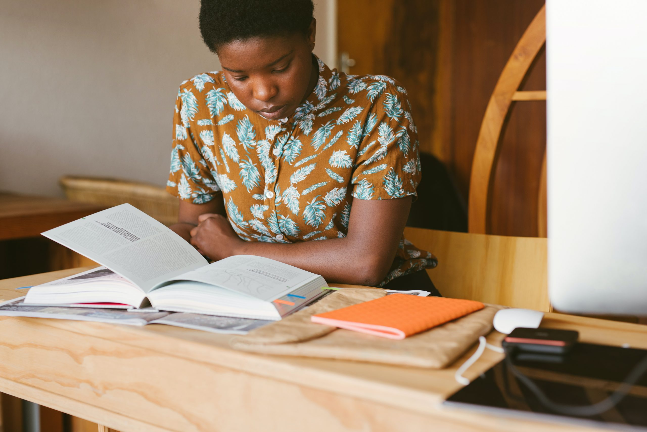 How to get a bursary to further your studies in 2021