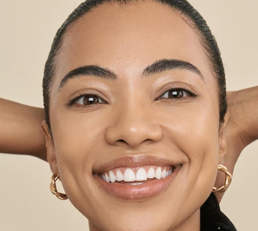 Amanda du-Pont ventures into beauty business