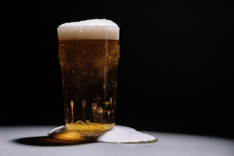 Beer/ Pexels