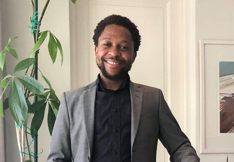Police confirm Mbuyiseni Ndlozi is not a suspect in rape case