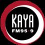 kaya-fm-logo-100px